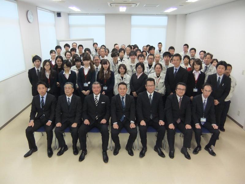 20180101-2.JPG