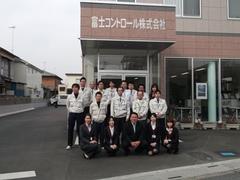 1.JPGのサムネール画像