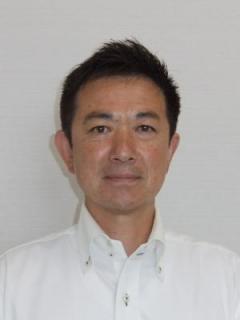 田中 茂.JPG