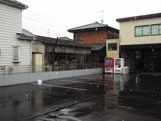 https://www.fco.co.jp/wp/wp-content/uploads/mt/blog_biz/blog_images/DSCF5069.JPG