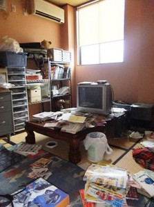 個室 before.JPG