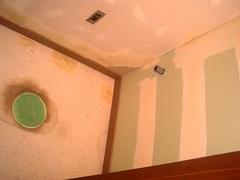 須藤邸トイレ3.JPG