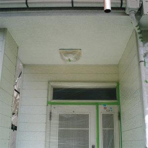 DH0016-1.jpg