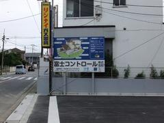 DSCF9591web.JPG