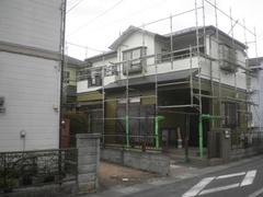 gaiheki23.10.20-1.JPG