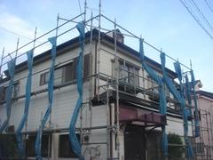 DSC04399web.JPG