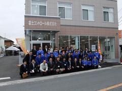 DSCF9741web-2.JPG