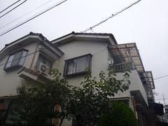 P1050199.JPG