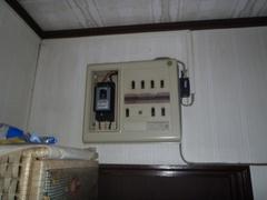 PC110464-1.JPG