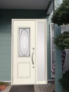玄関シミュレーション ホワイト-1.jpg