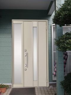 玄関シミュレーション シャイングレー-4.jpg