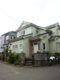 中島邸外壁 (5)-1.JPG