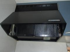 P2030022-1.jpg