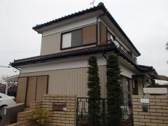 P4140060-1.jpg