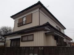 P4140073-1.jpg