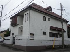 DSC00420-1.jpg
