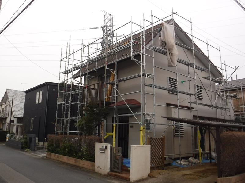 https://www.fco.co.jp/wp/wp-content/uploads/mt/diary/blog_images/DSCF1034-1.JPG