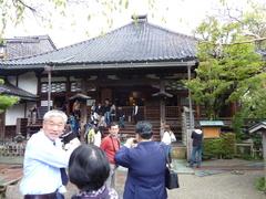 妙立寺(忍者寺).JPG