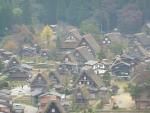 白川郷1.JPG