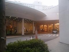 TOTO_ホテル0.jpg