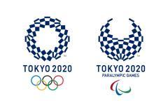 tokyo op emblem.jpg