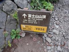 fuji0023.JPG