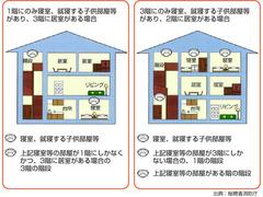 火災報知器2.jpg
