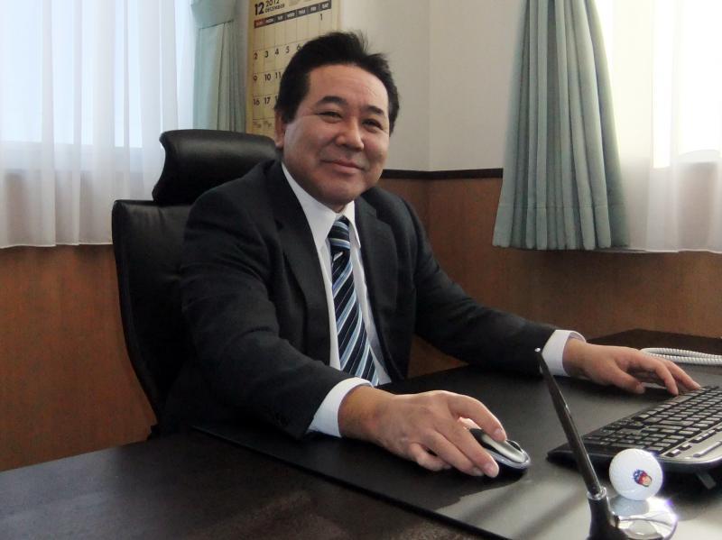 https://www.fco.co.jp/wp/wp-content/uploads/mt/president/blog_images/24.12.JPG