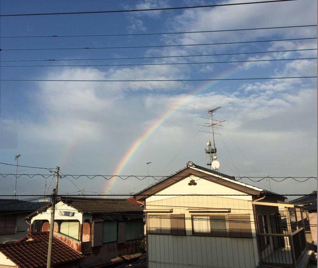 https://www.fco.co.jp/wp/wp-content/uploads/mt/president/blog_images/IMG_0278.JPG