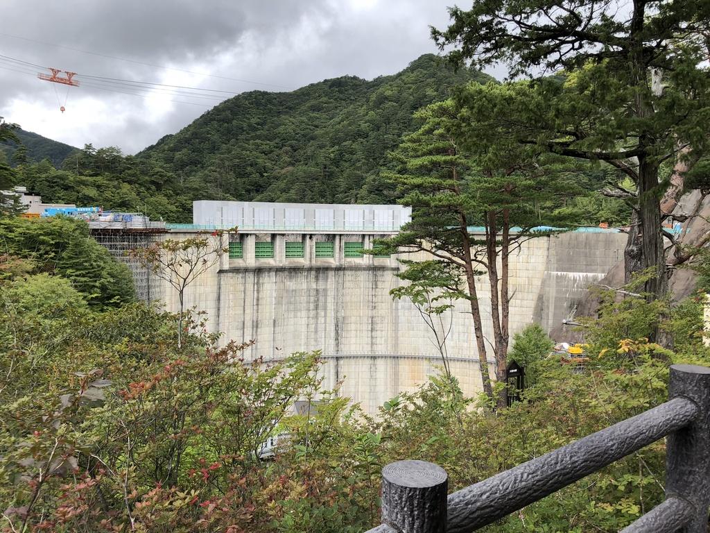 https://www.fco.co.jp/wp/wp-content/uploads/mt/president/blog_images/IMG_9817.JPG