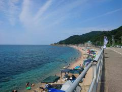 新潟県_笹川流れ2.jpg