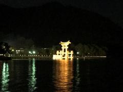 shimu20161102-5.JPG