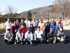golf2017-2.JPG