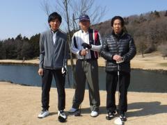 golf2017-5.JPG