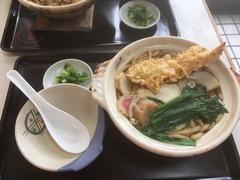 shimu20170509-6.JPG