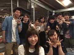 yuna20160608-7.JPG
