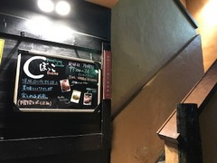 yuna20170622-2.JPG