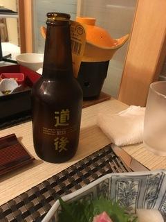 shimu20170728-19.JPG