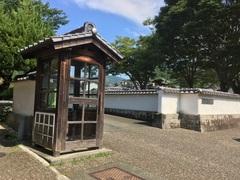 shimu20170729-5.JPG