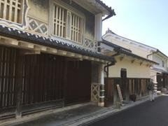 shimu20170729-7.JPG