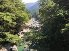 shimu20170730-4.JPG