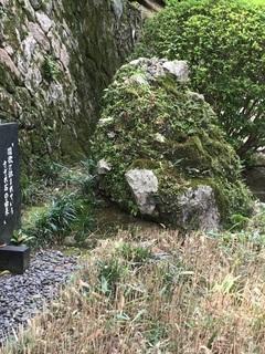 shimu20170809-29.JPG