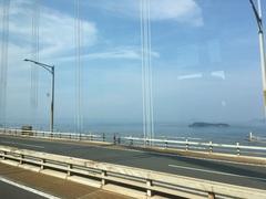 shimu20170809-30.JPG