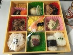 shimu20170809-33.JPG