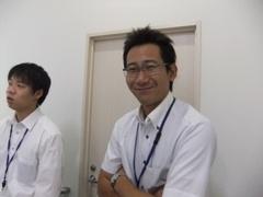 shimu20170831-2.JPG
