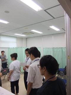 shimu20170831-9.JPG