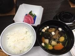 shimu20180904-34.JPG