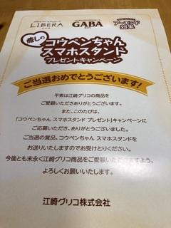 kuma20181212-1.JPG