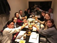 shimu20181225-7.JPG